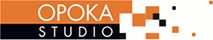 Opoka Studio